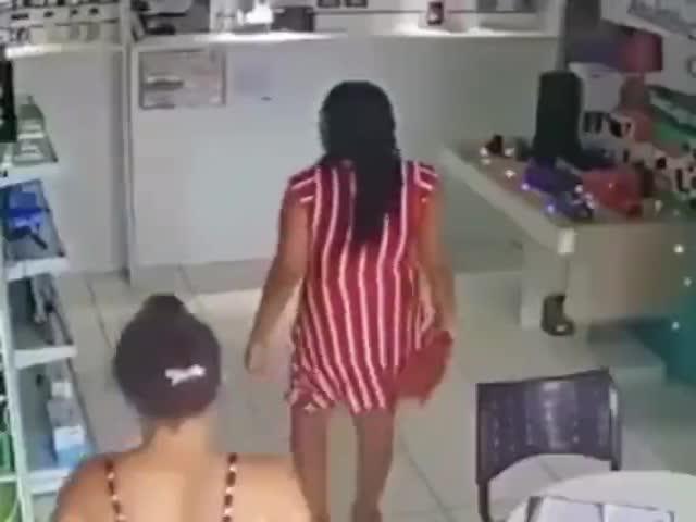 Instant Grip