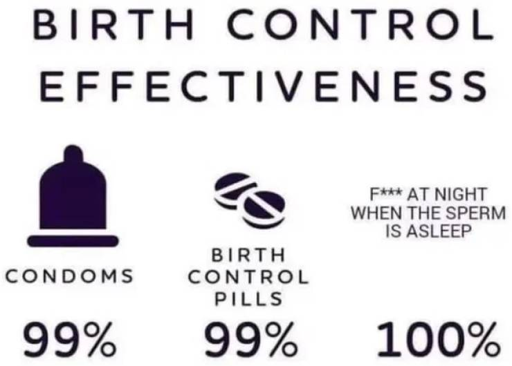 Ready To Enjoy The Sex Memes?