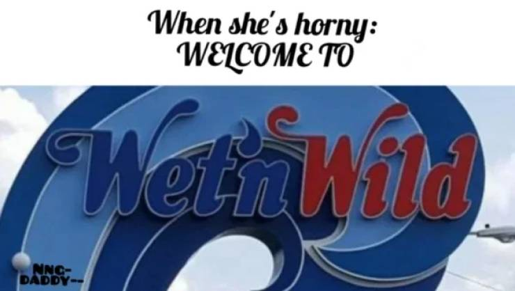 Want Some Spicy Sex Memes?