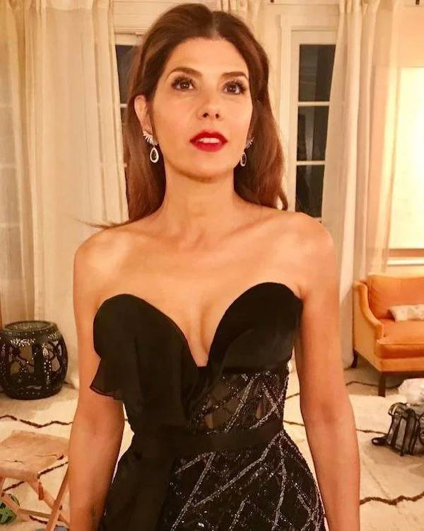 Marisa Tomei Facts Are Not Forgotten!