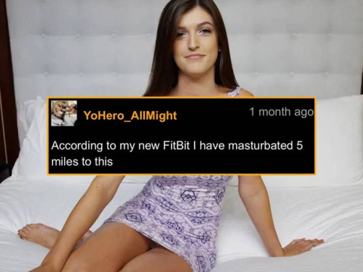 """Pornhub"" Comment Section Is Something Special…"