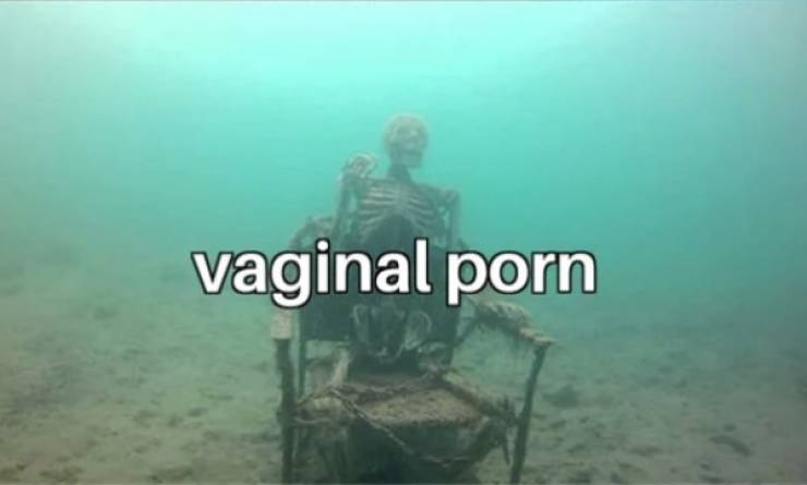 These Sex Memes Are So Hard!