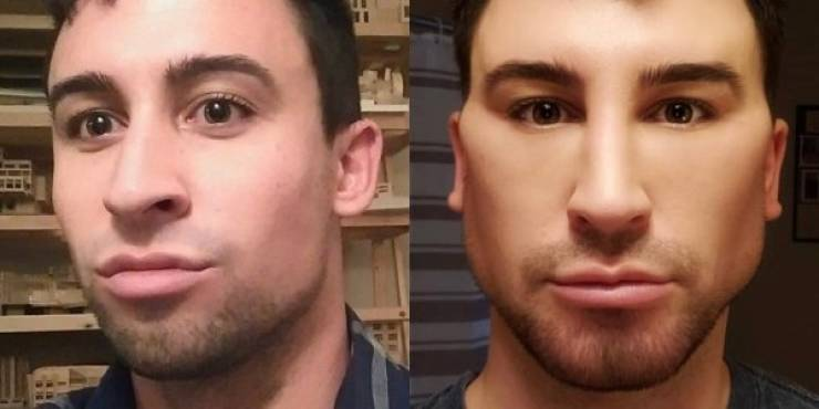 Plastic Surgery Is DEFINITELY Not For Everyone…
