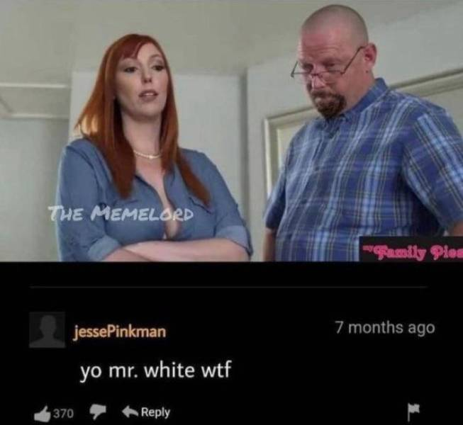 """""""Pornhub"""" Comment Section Is A Wild Ride…"""