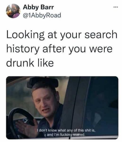 Red Memes! White Memes! Wine Memes!