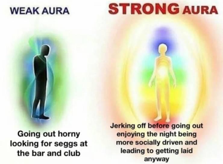 Ready For Some Shameless Sex Memes?!