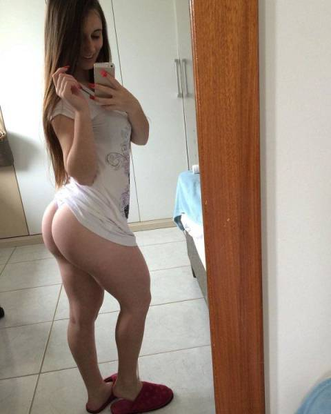 Oh My, These Curves!