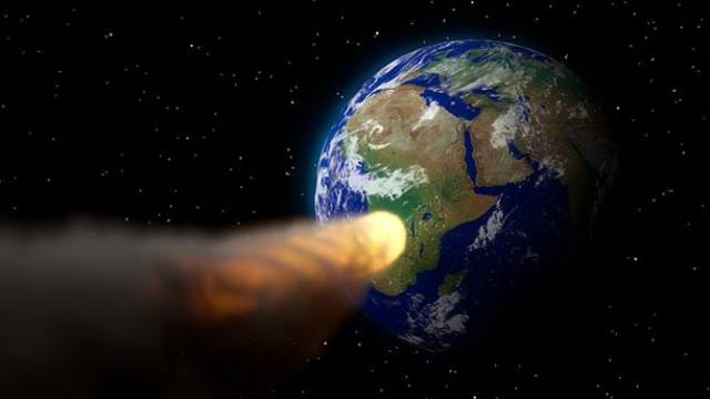 This Is Why The End Of The World Might Be Closer Than We Think