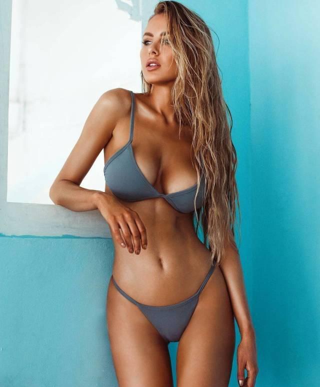 Pics bikini girls This Is