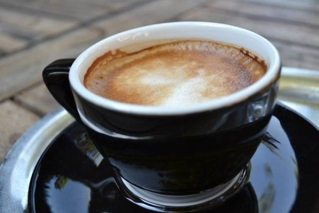 Hotties Know How To Brew That Perfect Coffee