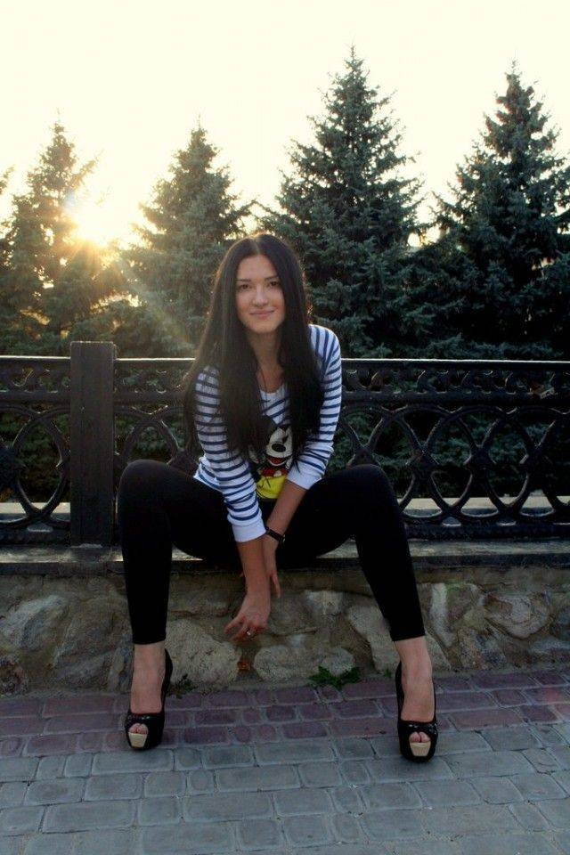 Russian Girls Who Are Looking For A Date Online