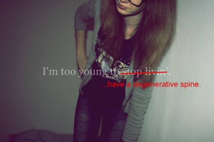 Hipster Captions Are Absolutely Asking For This!