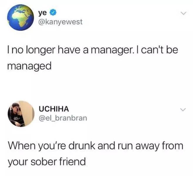 Absolutely 100% Wasted