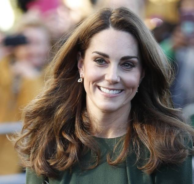 Beautiful Royal Women From Different Countries