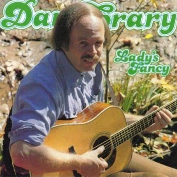 These Vintage Album Covers Are Made Of WTF