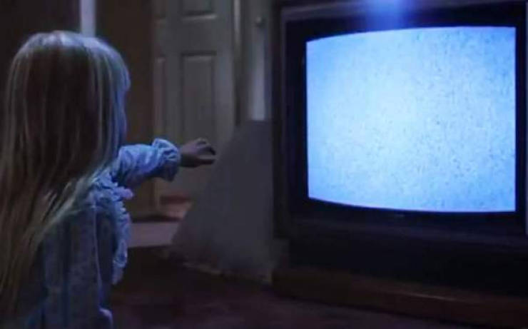 These Movies Were Not Meant To Be Watched By Children…