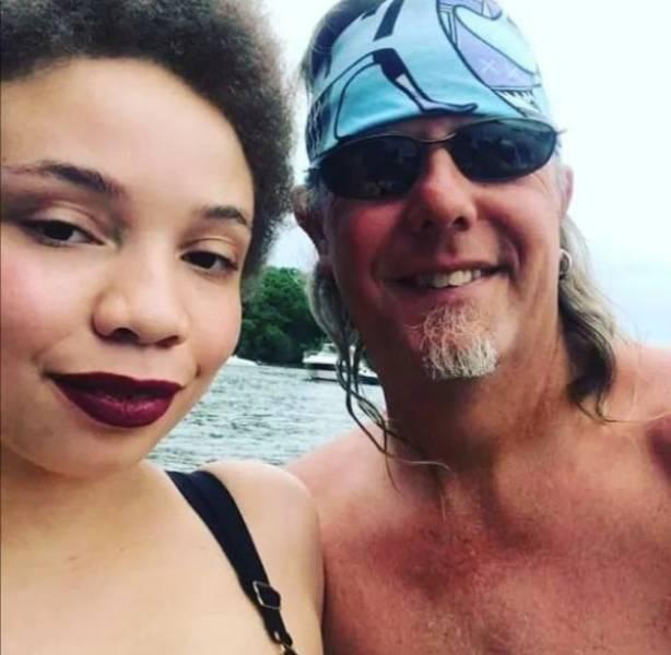 Steven Spielberg's Daughter Enters Porn Industry