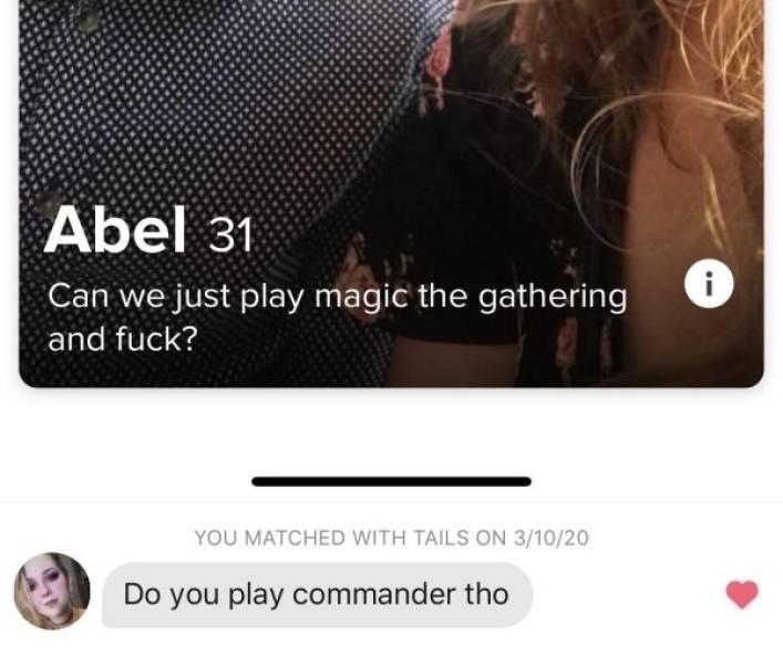 Tinder Asks What Shame Is