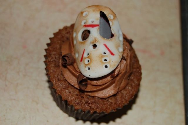 The most terrible cakes (33 pics)