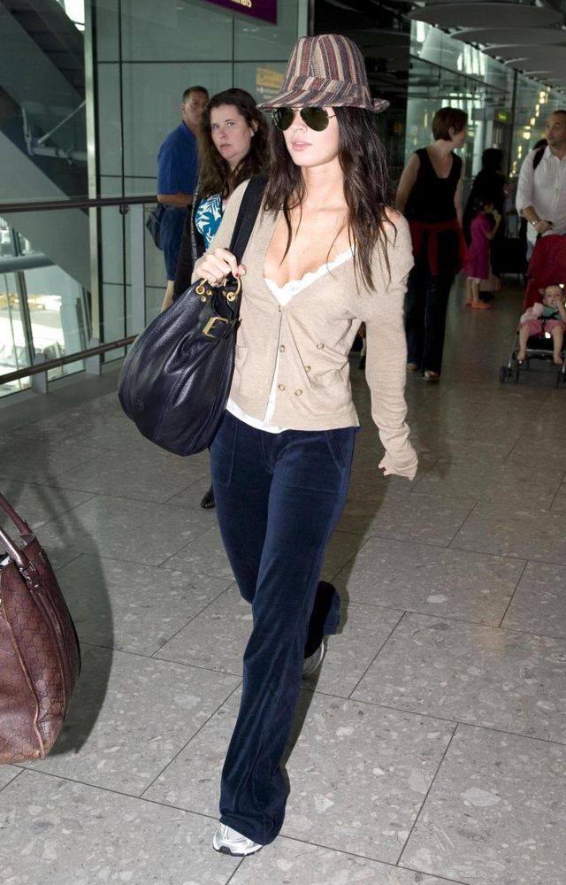 Megan Fox (13 pics)