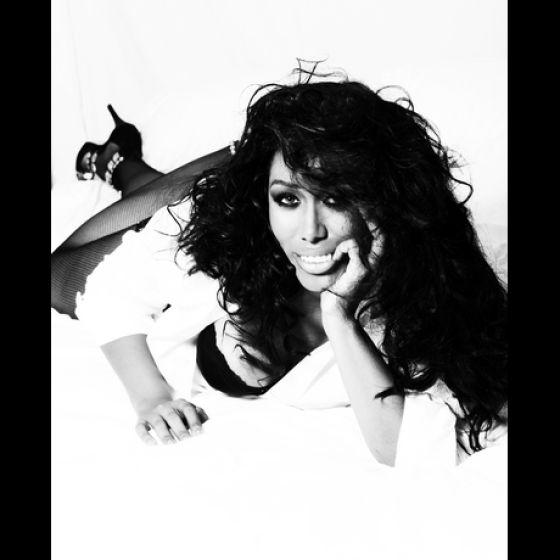 Miss USA 2010 (51 pics)