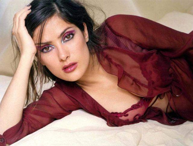 Beautiful Women (40 pics)