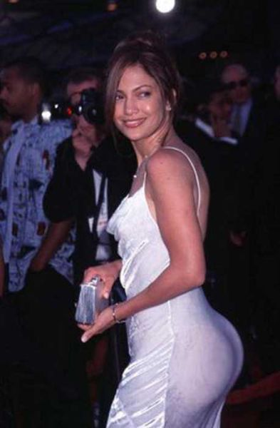 The Highest Insured Celebrity Body Parts in History