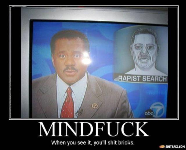Hilarious and Puzzling ShitBrix Memes. Part 2