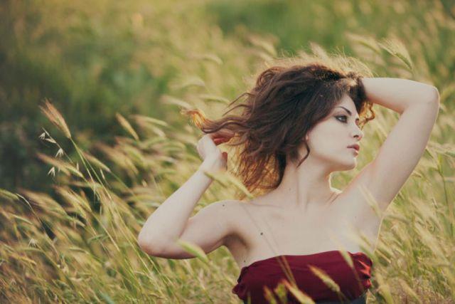 Choice Selection of Beautiful Girls. Part 2