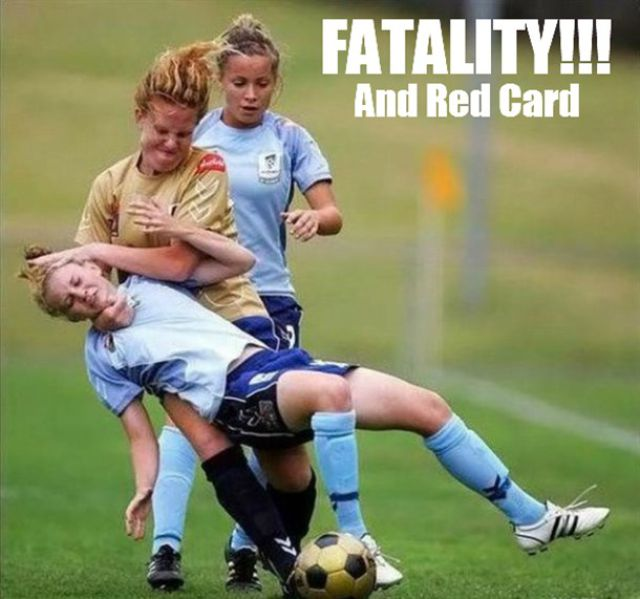 Funny Word and Pic Combos