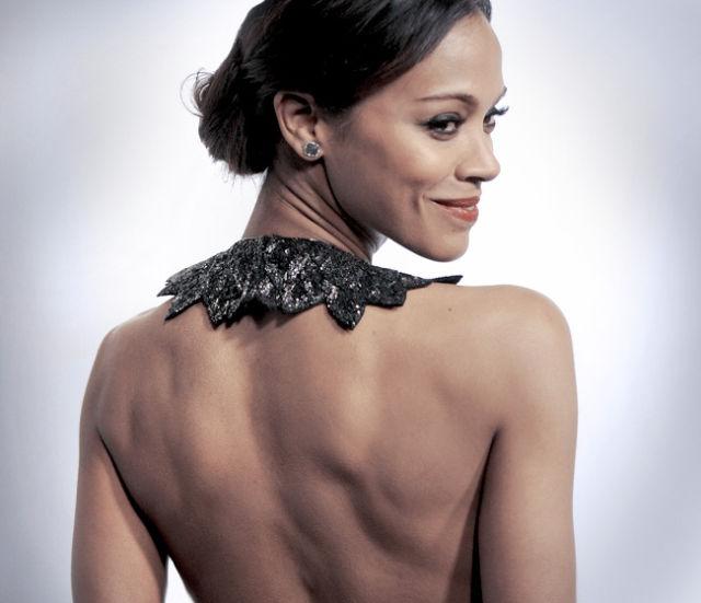Top Beauties 2012