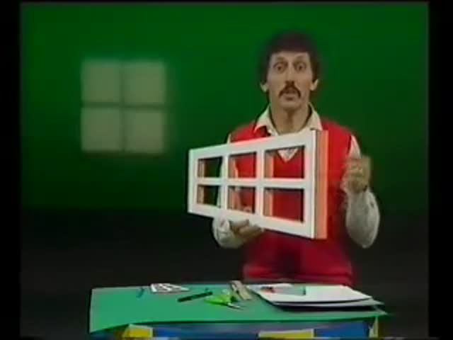Mind-Blowing Illusion and How to Do It
