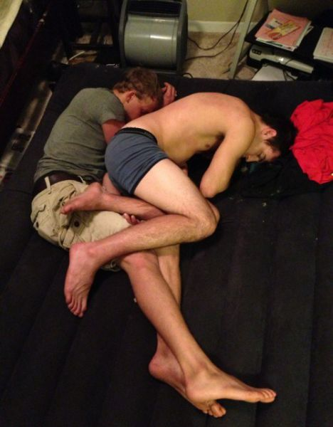 Hilarious Drunk and Wasted People. Part 8