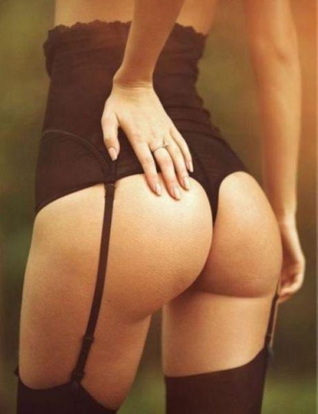 ASStronomical Butt Shots We Had to Share. Part 3