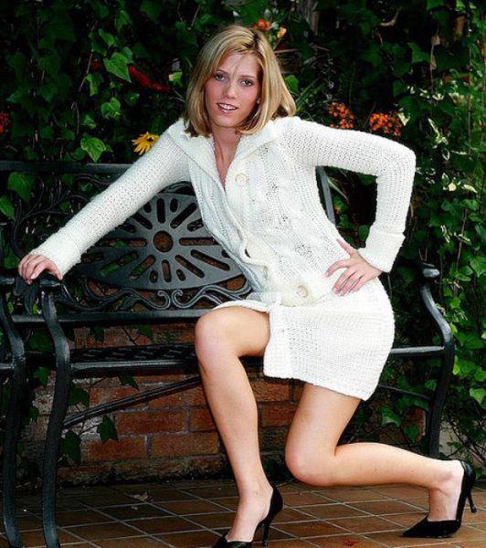 Major Modeling Photo Shoot Fails