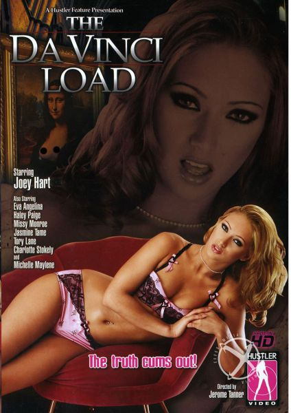 Hilarious Porn Movie Titles as Parodies of Popular Films