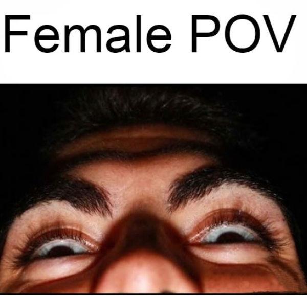 Men's vs. Women's Perspective of Oral Sex