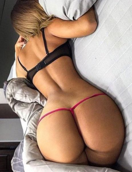 A Roundup of the Best Bums on the Net