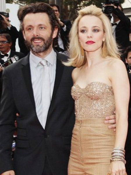 Celebrity Couples Who Don't Look Well Suited
