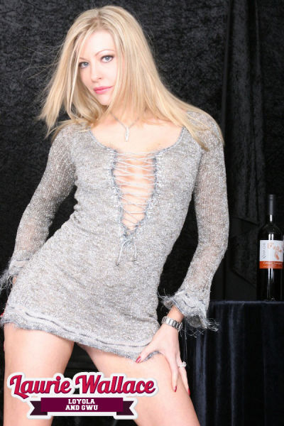 Porn Stars Who Were Once College Students