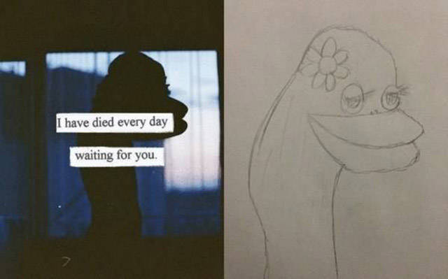 Funny Memes That Just Explain Your Life Perfectly
