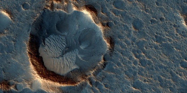 The Best Photos of Space of 2015 That Are Thrilling to See