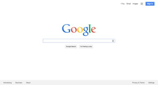Google Is Giving Users a Choice of Adding Sexiness to Their Searching