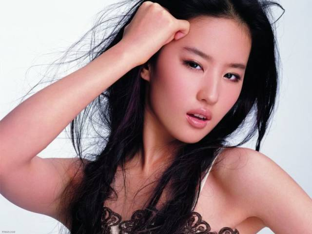 Gamers Say Who Is The Most Beautiful Woman In Their Respective Countries