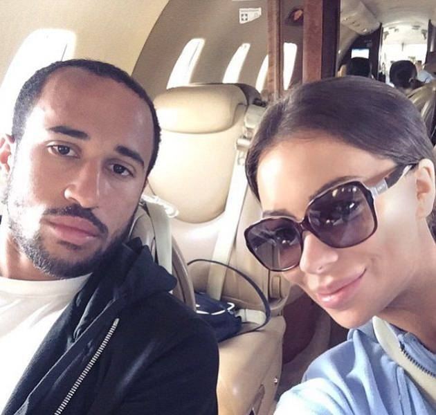 The Hottest Wives And Girlfriends Of Football Players