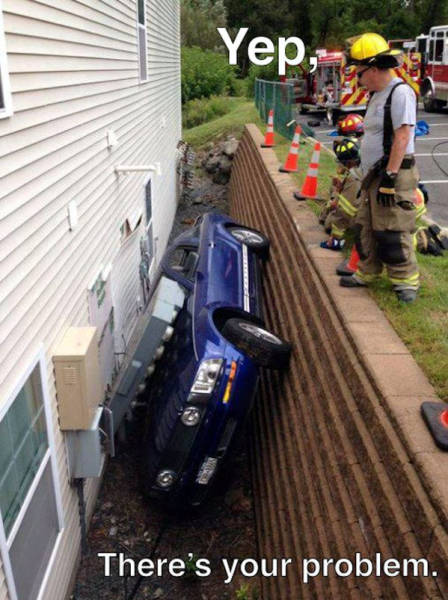 Compilation Of Fails That Will Make You Giggle