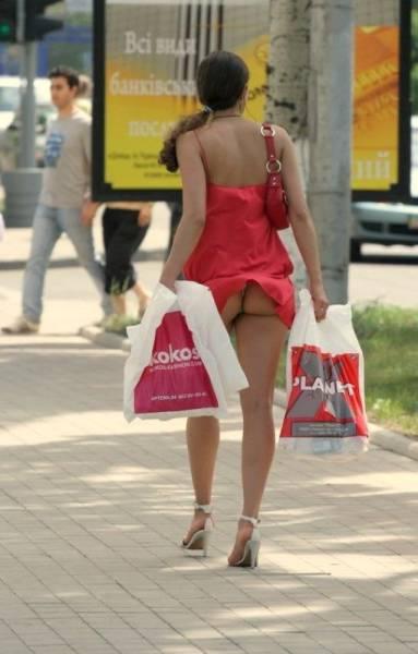 That's Why We Love Summer. Men Will Understand