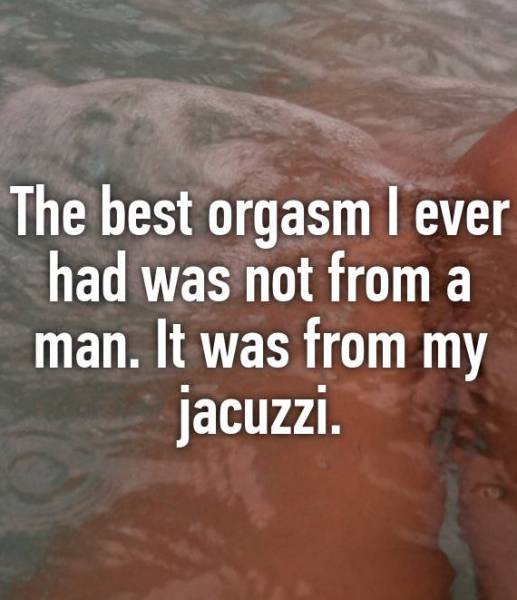 Girls Share How They Achieved Their Best Orgasm Ever