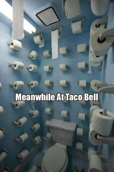 Silly Below-the-belt Humor That Will Amuse Your Tired Brain