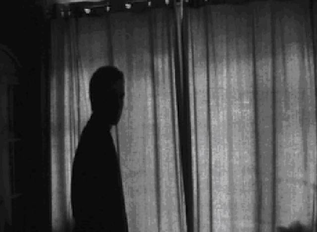 These Spooky Paranormal Stories Will Make It Difficult For You To Fall Asleep Tonight
